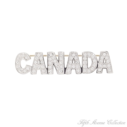 Picture of Canada