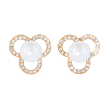 Picture of Clover Pearls