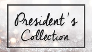 Picture for category President Collection