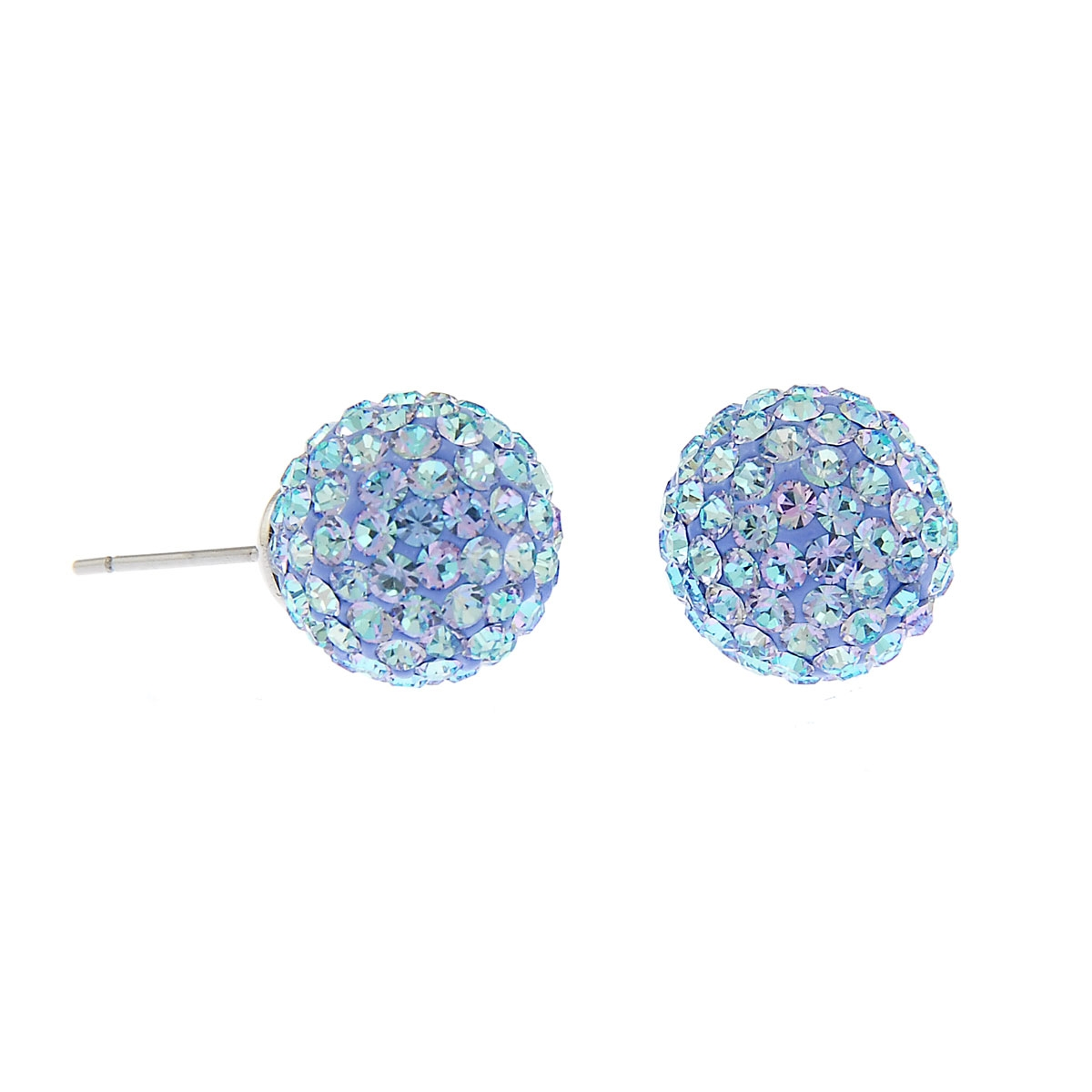 Aqua Bohemica Crystal
